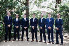 Happy Groomsmen!   Venue: @losaltoshistorymuseum | Event Planning: @despinacraigevents | Florals: @ampersand_sf | Catering: @fogcutter_sf | Photographer: @buenalane_photography | Entertainment: @djjeremyproductions | Bartenders: @sfbartenders | Rentals: @unicapartyrentals | Makeup: @teresa_song )   #despinacraigevents #despinacraig #eventdesigner #weddingdesigner #weddingplanner #luxurywedding #sfwedding #napawedding #lawedding #inspiration #design #weddingdecor #eventstyling  #weddings…