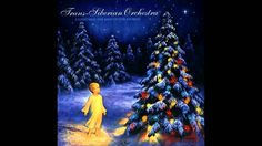 Trans Siberian Orchestra - Christmas Eve and Other Stories - Full Album. Love their Christmas Concert. Would like to go a third time! Christmas Music Box, Christmas Concert, Christmas And New Year, Christmas Eve, Christmas Crafts, Trans Siberian Orchestra, You Raise Me Up, Merry Christmas Wishes, Holly Berries