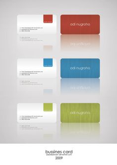 bussines card II by on DeviantArt Business Card Design Inspiration, Business Cards, Identity, Cards Against Humanity, Graphic Design, Lipsense Business Cards, Name Cards, Visit Cards