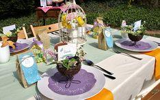 easter-garden-ideas-table