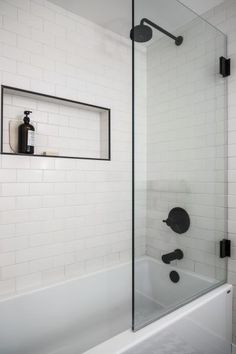 Beautiful bathroom decor some ideas. Modern Farmhouse, Rustic Modern, Classic, light and airy master bathroom design a few ideas. Bathroom makeover tips and master bathroom remodel ideas. Bathroom Renos, Bathroom Renovations, Bathroom Storage, Bathroom Faucets, Bathroom Organization, Dyi Bathroom, Remodel Bathroom, Bathroom Cabinets, Bathroom Mirrors