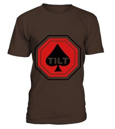 # poker (513) .  HOW TO ORDER:1. Select the style and color you want: 2. Click Reserve it now3. Select size and quantity4. Enter shipping and billing information5. Done! Simple as that!TIPS: Buy 2 or more to save shipping cost!This is printable if you purchase only one piece. so dont worry, you will get yours.Guaranteed safe and secure checkout via:Paypal | VISA | MASTERCARD