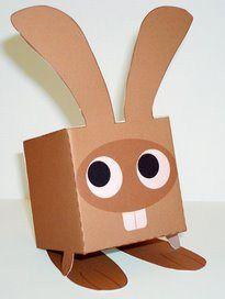 paper box world   ¿hasta donde podre llegar?