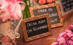 mulpix Casamento ao ar livre , uma delicia de cerimônia e as