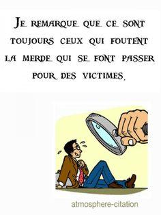 Citations ou petites réflexions qui vous inspirent  - Page 66 9d083209ea7736981c664959570372ae--french-quotes-motus