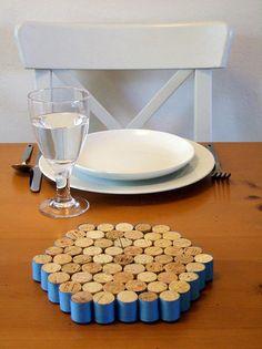 Фотография:  в стиле , Кухня и столовая, Декор интерьера, DIY, Стены, Кухонный фартук – фото на InMyRoom.ru