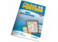 Our Sex Education revision guide is a concise and engaging learning resource for students of all abilities. The Pocket Poster is a useful reference book for students of all abilities to learn about key topics relating to sex education. Revision Guides, Reference Book, Learning Resources, Posters, Pocket, Education, Books, Salt, Libros