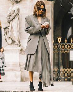 WEBSTA @fashion.wonderer Best of