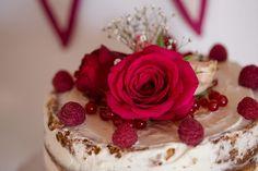 Cake, Desserts, Food, Birthday Display, Tailgate Desserts, Deserts, Kuchen, Essen, Postres