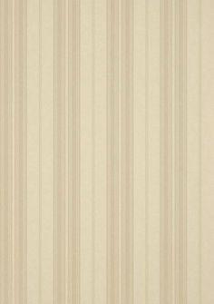 Weston stripe beige #Thibaut #Menswear