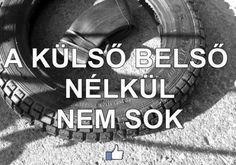 English Quotes, Funny Moments, Favorite Quotes, Haha, Poems, Messages, Mood, Humor, Motorcycle