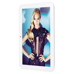 $184.90 for Teclast A11s Quad Core Tablet PC  http://www.spemall.com/Teclast-A11s-Quad-Core-Tablet-PC-with-Android-4-1-OS-Allwinner-A31S-10-1-Inch-1280-800-IPS-Capacitive-Screen-WIFI-HDMI-OTG-1GB-16GB_g.html