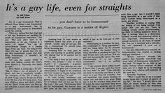 """April 9, 1974"""