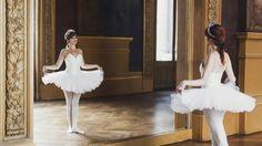 Happy Birthday Joyaux ! - Opéra national de Paris