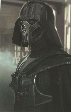 Darth Vader the last Sith lord Vader Star Wars, Star Wars Kylo Ren, Star Wars Rpg, Star Trek, Star Wars Concept Art, Star Wars Fan Art, Tumblr Stars, Star Wars Images, Love Stars