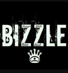 #bizzle