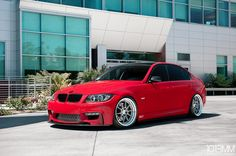 Repin this #BMW 2009 335i e90 then follow my BMW board for more pins