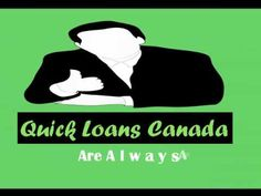 Overcome Any Uncertain Fiscal Woes With Quick Loans Today