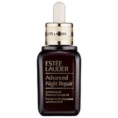 Estee Lauder - Advanced Night Repair Synchronized Recovery Complex II #sephora