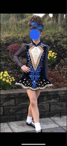 Irish Dance, Dance Dresses, Captain Hat, Hats, Life, Fashion, Moda, Hat, Fashion Styles
