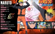 naruto shippuden pictures and wallpapers
