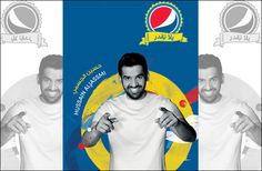 Hussain Al Jassmi announced as ambassadorof the in the Middle East The Middle, Middle East, Dubai Events, Press Release, City Life, Challenges, Singer, Lifestyle, Singers