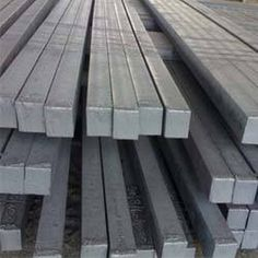 Steel Billets , Find Complete Details about Steel Billets,Billets Manufacturing from Steel Billets Supplier or Manufacturer-Surya Minerals EXIM Steel Mill, Exterior, Wood, Modern, Construction, Trendy Tree, Woodwind Instrument, Wood Planks, Trees
