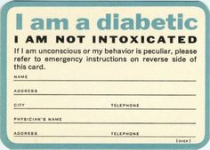 """The New York Historical Society's new exhibition, """"Breakthrough: The Dramatic Story of the Discovery of Insulin"""" is an illuminating display of historical documents.."""