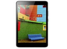 Lenovo PHAB 16 GB 6.98 inch with Wi-Fi+4G At Rs.9999