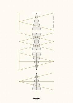 コトホギデザイン | 東京都杉並区・デザイン事務所 | 実績紹介 | POSTER | 啓文社印刷工業株式会社
