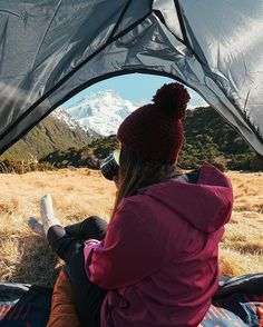 """Soaking it all in with @kathmandugear 