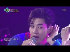 Youtube drama musikal kyuhyun dan seohyun dating