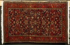 Oriental Carpet August 23rd Estate Auction | Official Kaminski Auctions