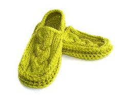 Image result for crochet knitting patterns