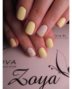 Nails, must read pin suggestion. Jump to nail art 3625658961 right now. - Nails, must read pin suggestion. Jump to nail art 3625658961 right now. Nails, must read pin suggestion. Jump to nail art 3625658961 right now. Summer Acrylic Nails, Best Acrylic Nails, Pastel Nails, Yellow Nails Design, Yellow Nail Art, Manicure Nail Designs, Nail Manicure, Pedicure, Manicure Ideas