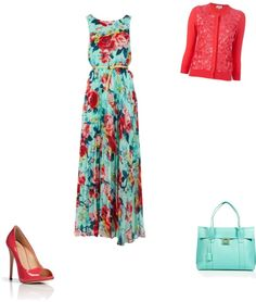 """""""Untitled #30"""" by adriannegaliher ❤ liked on Polyvore"""
