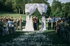 cedarwood nashville wedding farm, classic, outdoor, #nashville, #wedding, #southern, @Nyk Huber, @Cedarwood Weddings