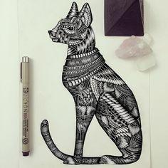 arte ornamental - Pesquisa Google
