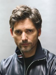 After a string of smoldering dramatic roles, former stand-up comic Eric Bana learns to laugh again in *Funny People*. Gorgeous Men, Beautiful People, Magnolia Pictures, The Other Boleyn Girl, Eric Bana, Richard Gere, Adam Sandler, Hollywood Actor, Funny People
