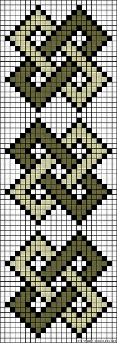 Wayuu Mochilla Taschen-Diagramm , Wayuu Mochilla Bag Chart Wayuu Mochilla-Taschendiagramm, # mochillaçantayapımı # wayuubagyapımı # wayuuçantaşemaları , W. Cross Stitch Bookmarks, Cross Stitch Borders, Cross Stitching, Cross Stitch Embroidery, Cross Stitch Patterns, Filet Crochet, Crochet Chart, Crochet Stitches, Knit Crochet