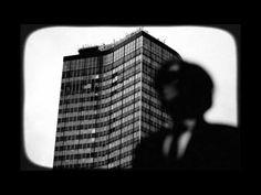 Mark Lanegan Band - Sad Lover [Official video] Mark Lanegan, Song Artists, Rock Music, Itunes, Music Videos, Indie, Lyrics, Sad, Red Sun