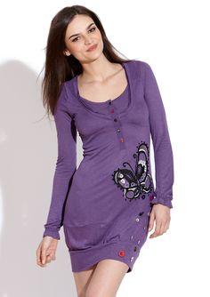 DESIGUAL Night Dress