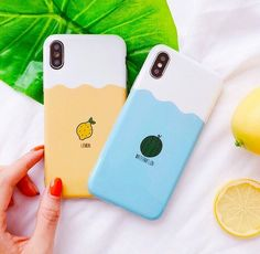 Diy phone cases 764204630498519628 - Source by Girly Phone Cases, Funny Phone Cases, Cell Phone Covers, Diy Phone Case, Iphone Phone Cases, Tumblr Phone Case, Friends Phone Case, Phone Accesories, Aesthetic Phone Case