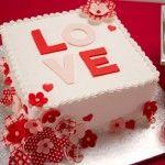 banh valentine 3