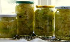 Pickles, Cucumber, Food And Drink, Syrup, Pickle, Zucchini, Pickling