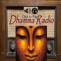 Dhamma on Air #4 Audio  The 4 Foundations, Love, and Harmlessness  https://soundcloud.com/bhikkhu-samahita/dhamma-on-air-4-audio