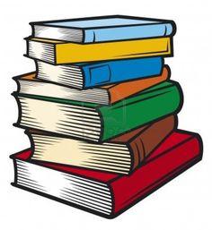 pile-of-books-clipart-1.jpg 1.101×1.200 pixel