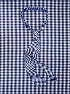 Maik Rositzki #grafica #fotografia #optical
