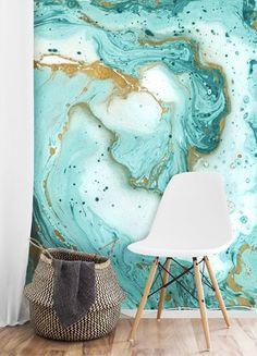 marble-painted-walls.jpg