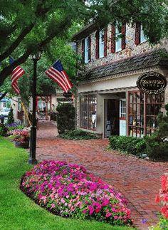 #Greensburg, PA.  #Westmoreland County #Historical Society.